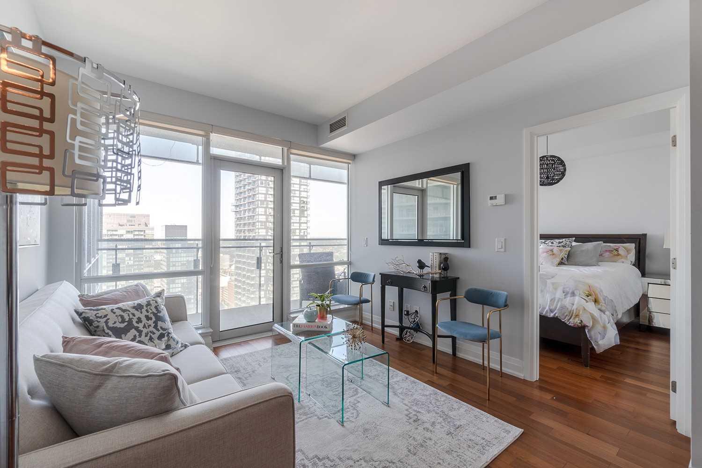 80 John Street - Suite #3503