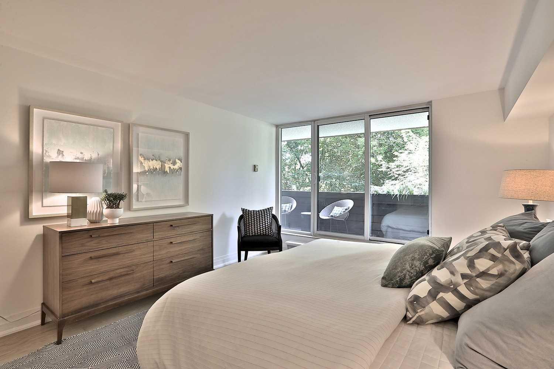 360 Bloor Street, Suite 105