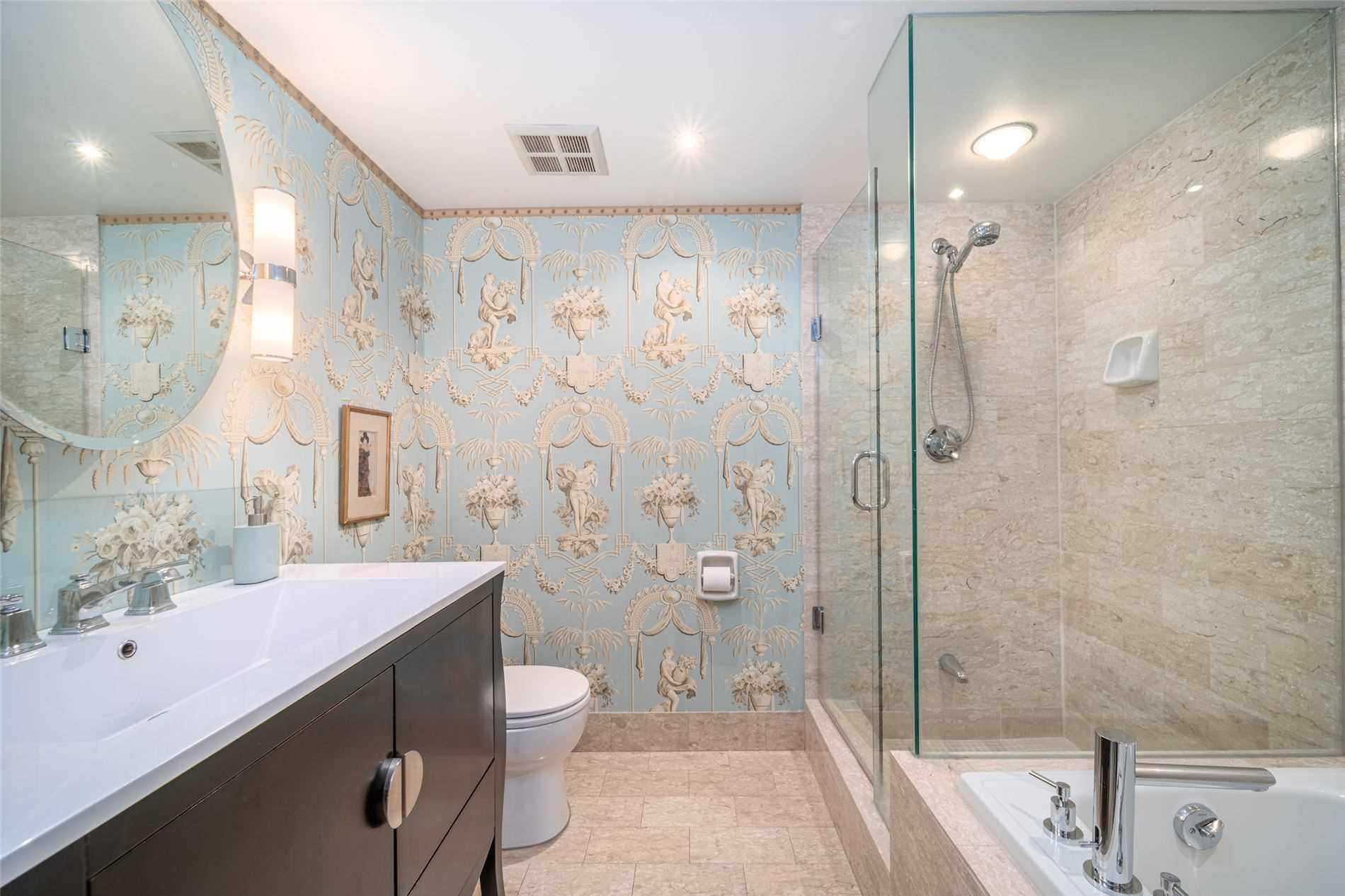 1177 Yonge Street, Suite 415